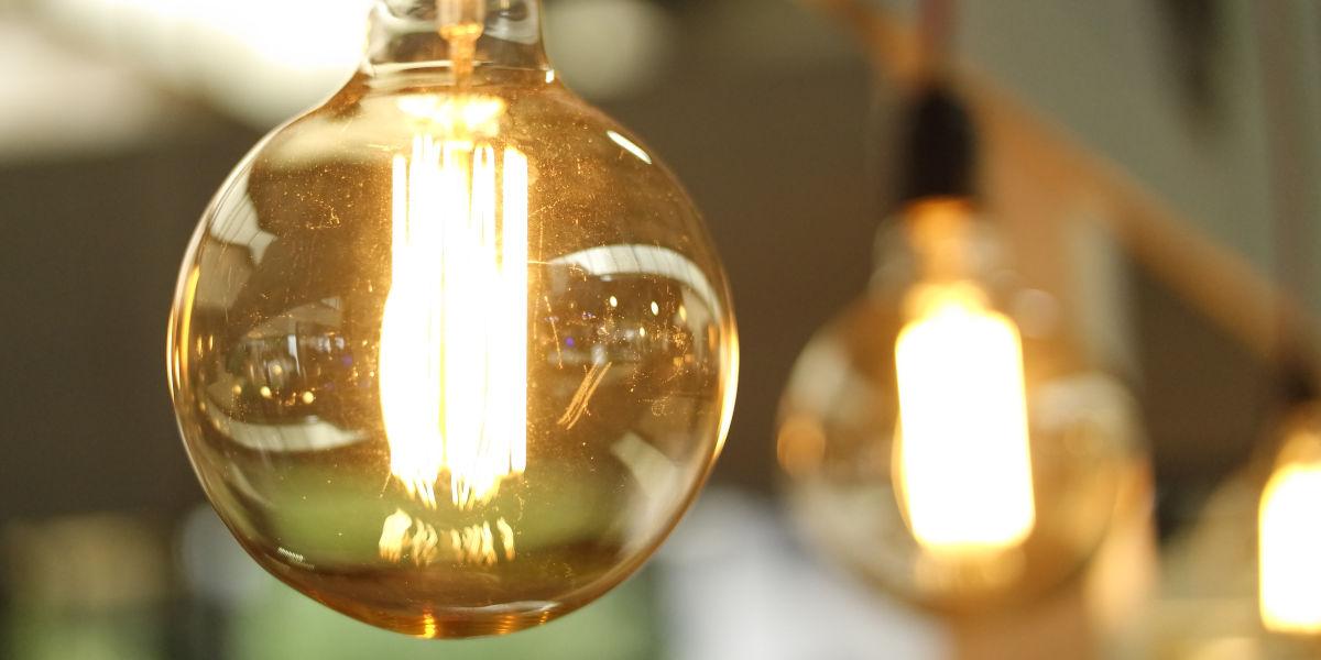 Czy oświetlenie LED jest szkodliwe dla oczu? Rozwiewamy wątpliwości!