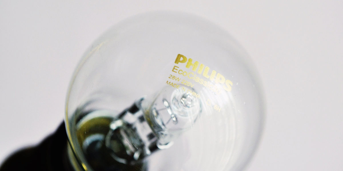 Dlaczego oświetlenie LED jest lepsze od tradycyjnego? Porównanie